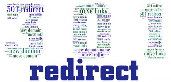 preusmerim promet, spletno gostovanje, nadzorni plošči, domena spletno gostovanje