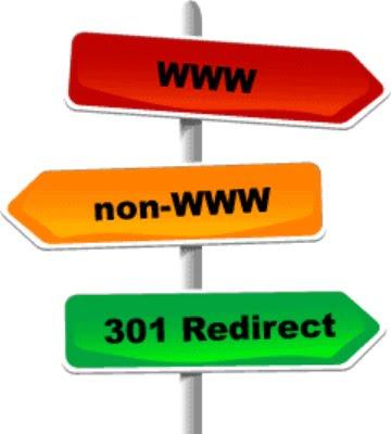 url, redirect url