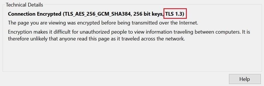 TLS 1.3, HTTP/2, h2, https, domene, spletno gostovanje, reseller gostovanje, varnost, gostujoče domene, zeleno ključavnico, Security http/2