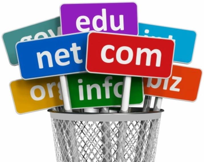 domena domena