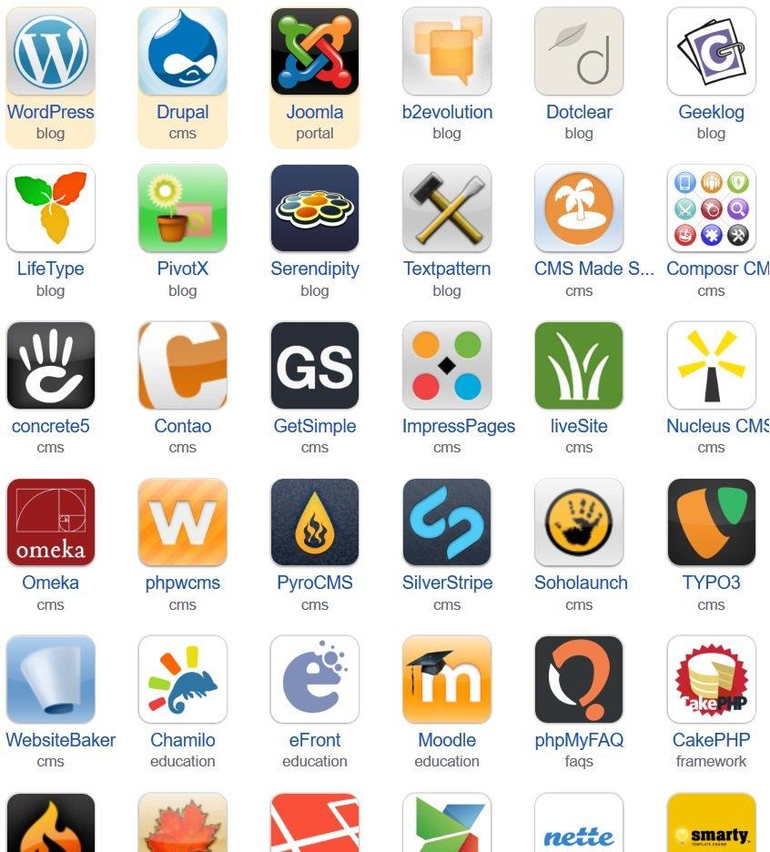 spletne aplikacije spletne aplikacije