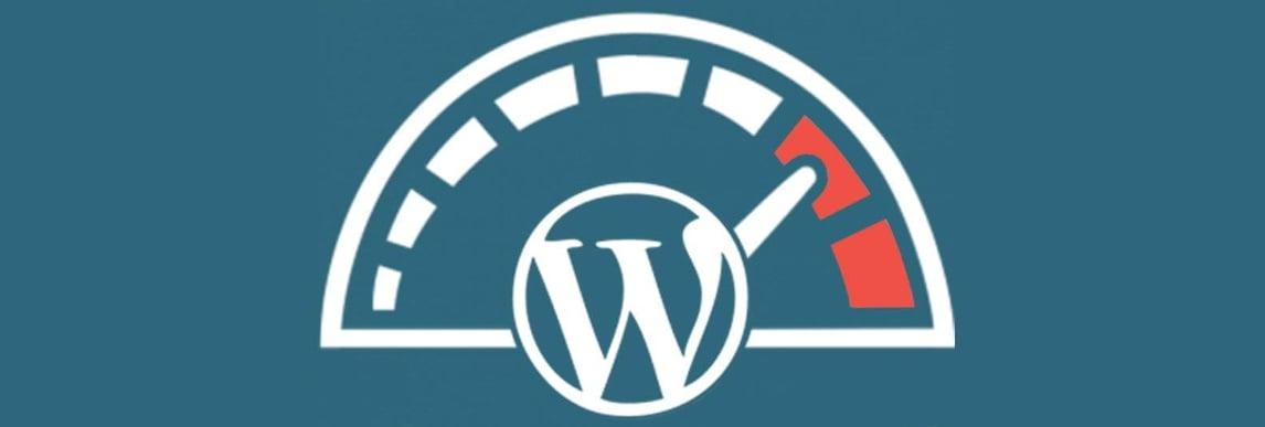 pohitritev wordpressa pohitritev wordpress