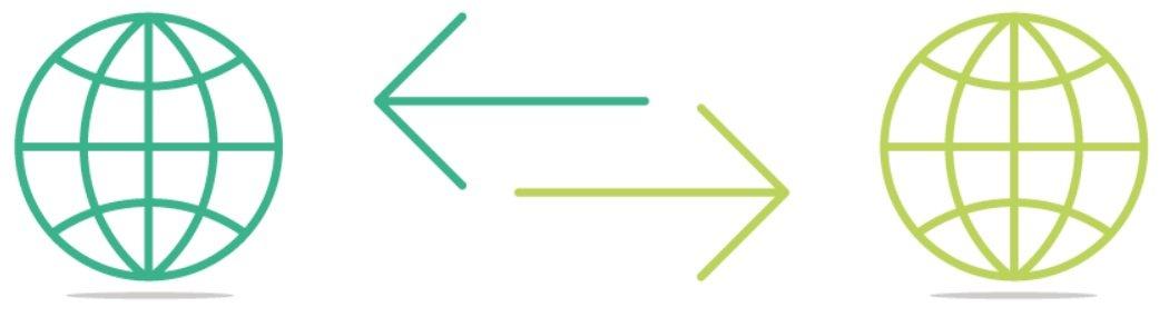 prenos domene hitrost prenos domene