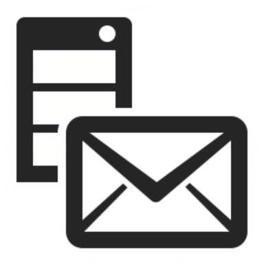pošiljanje e-pošte na več naslovov pošiljanje e-pošte na več naslovov