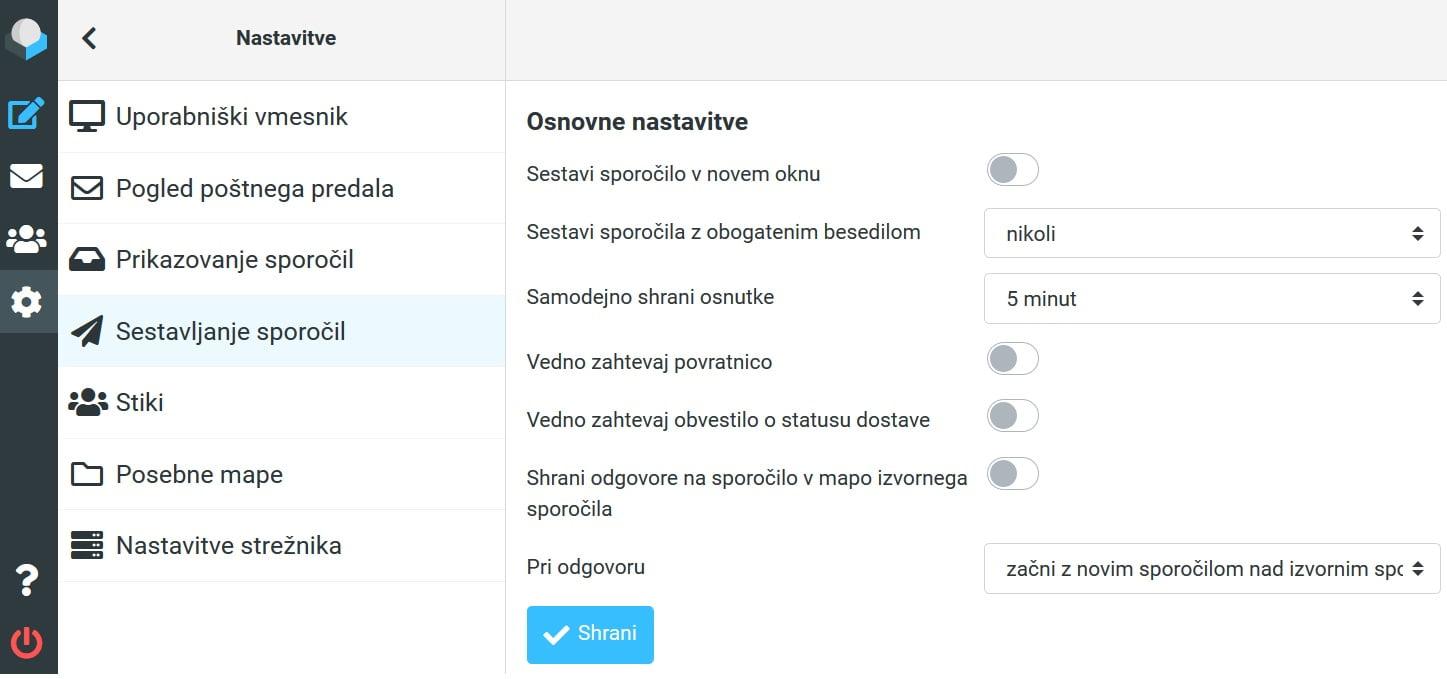 webmail webmail
